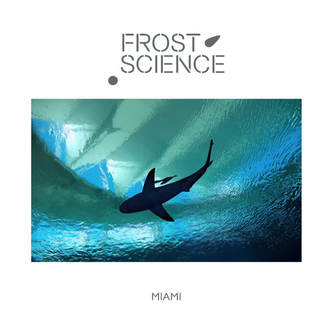 "frost science - frost museum of science - design . construction . completion12"" x 12"" square format"