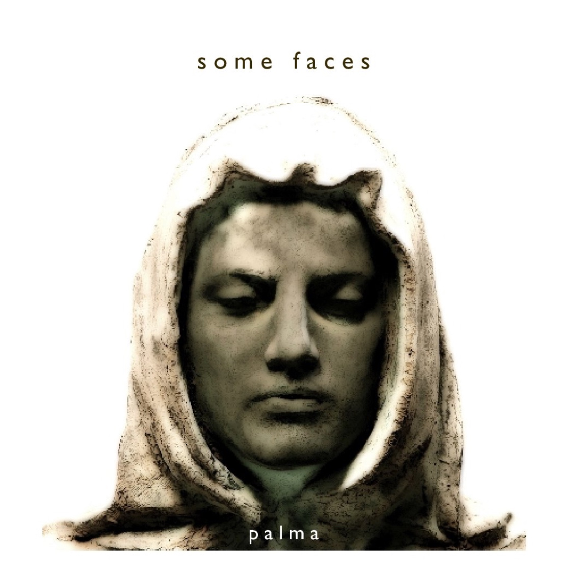 "some faces - italian memorial sculpture | face details7"" x 7"" square formatpreview and purchase at blurb.com"
