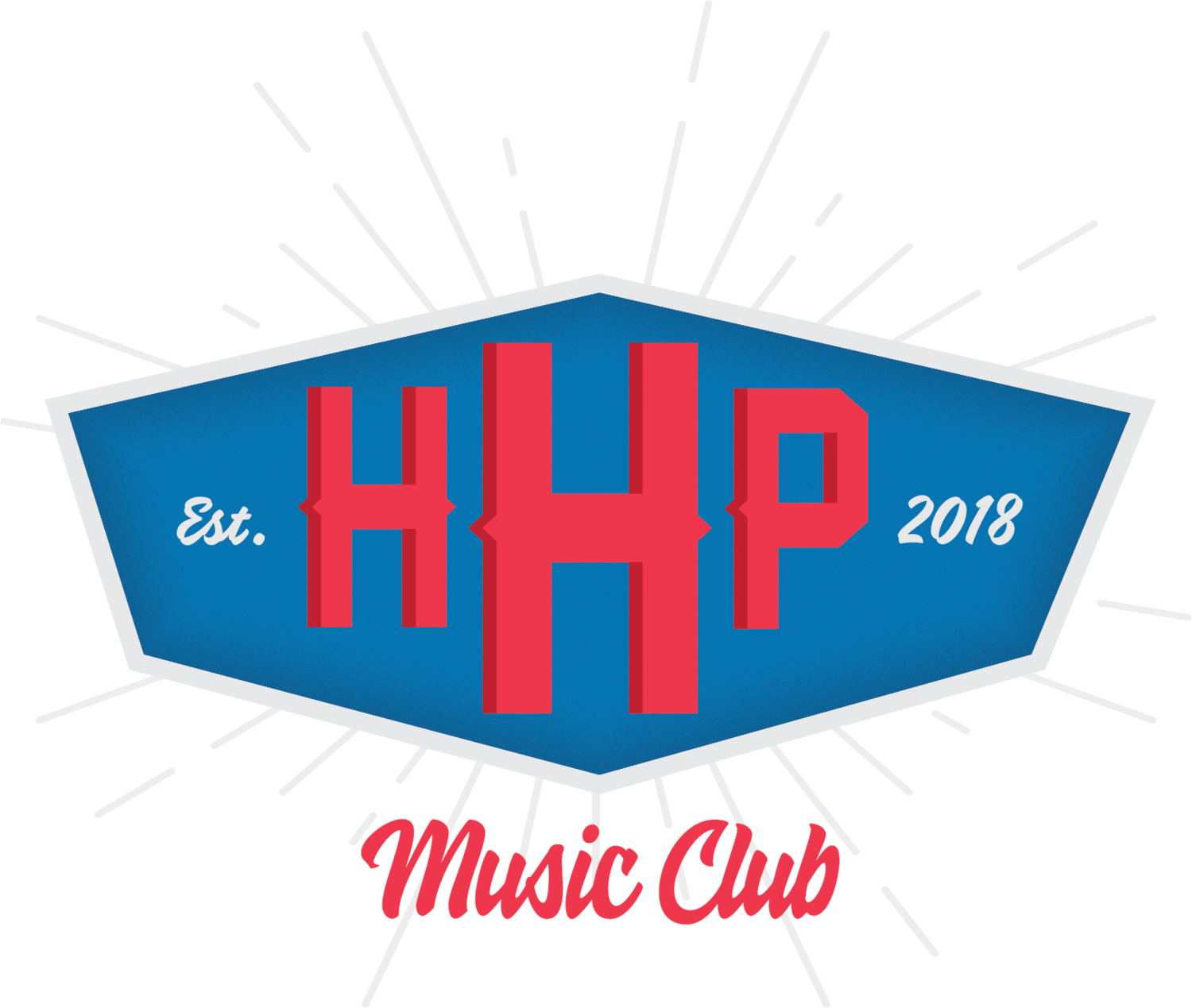 HHP music club white background.png