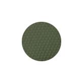Green Deck