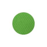 Kvngster Green