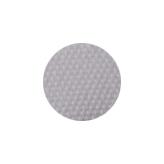 Silverfox Grey