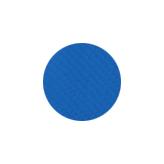Hoops Blue
