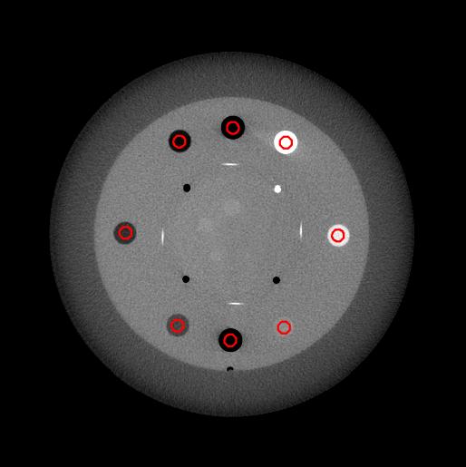 cbct_sensitometry_slice.png