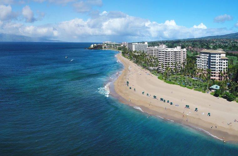 kaanapali-hawaii-760x500.jpg