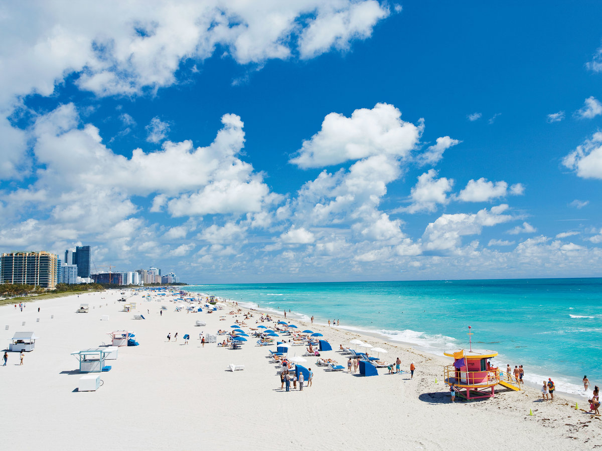 miami-florida-beach-vf0510_03.jpg
