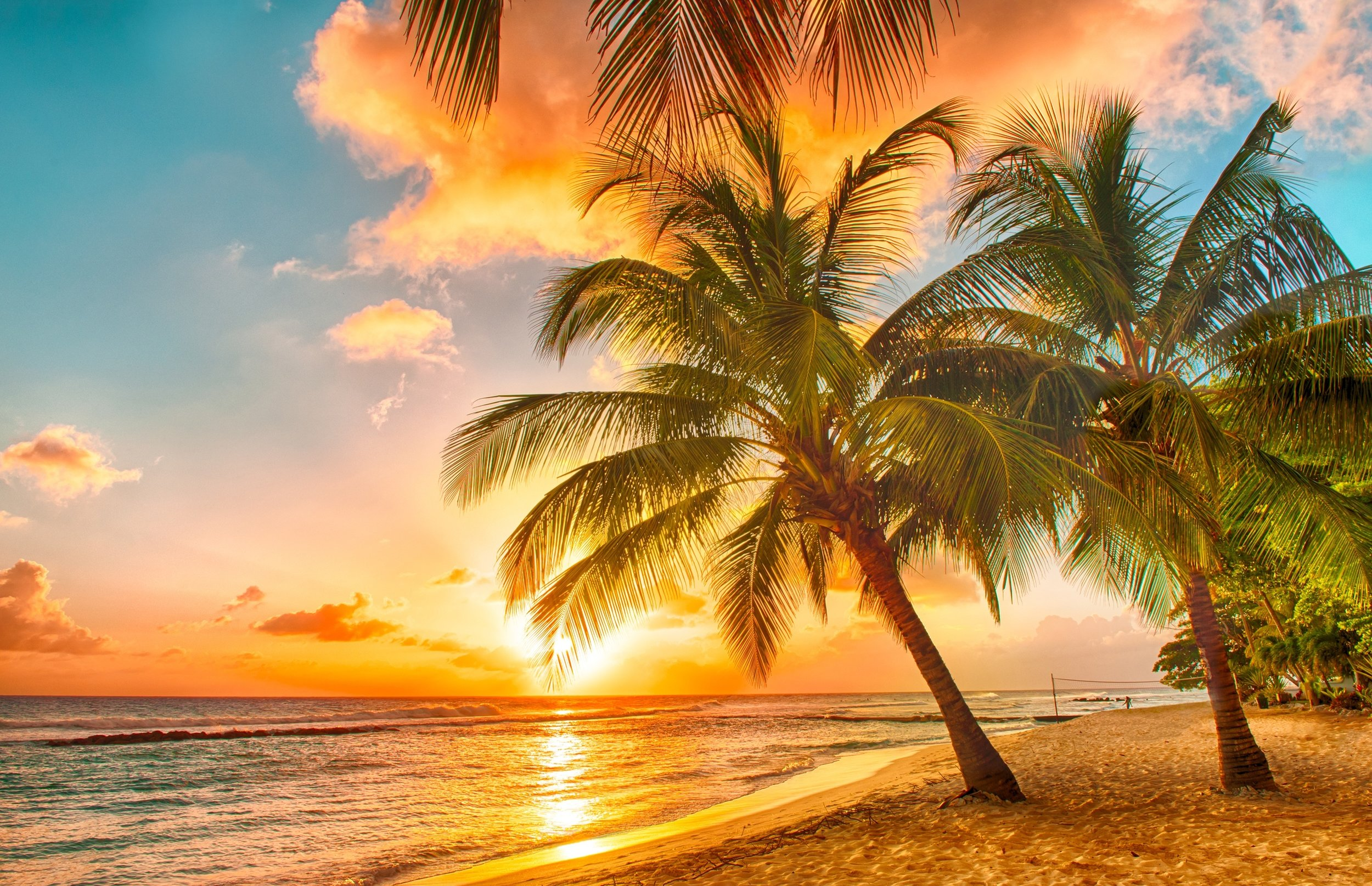 beautiful-sunset-over-barbados.jpg