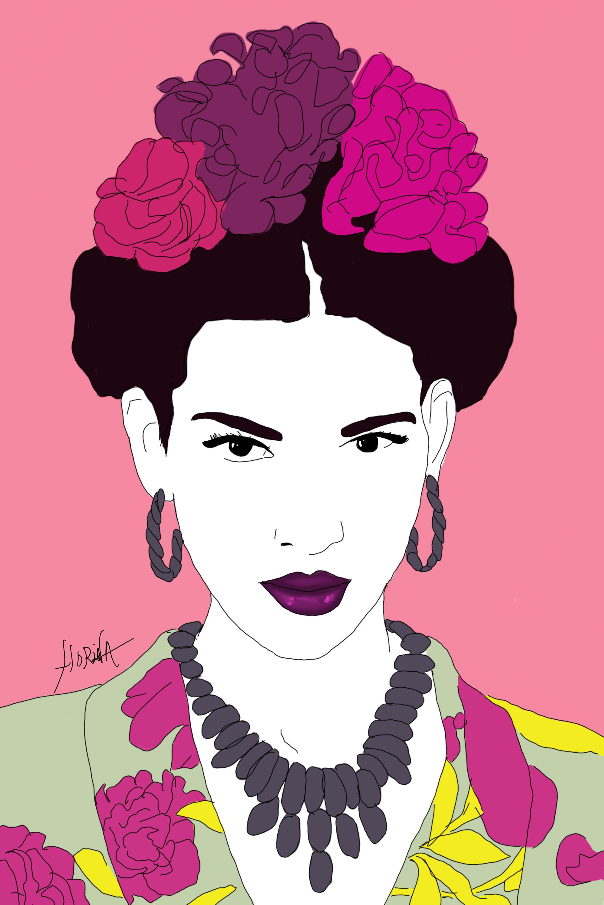 Gavrila Kahlo (Serbie)