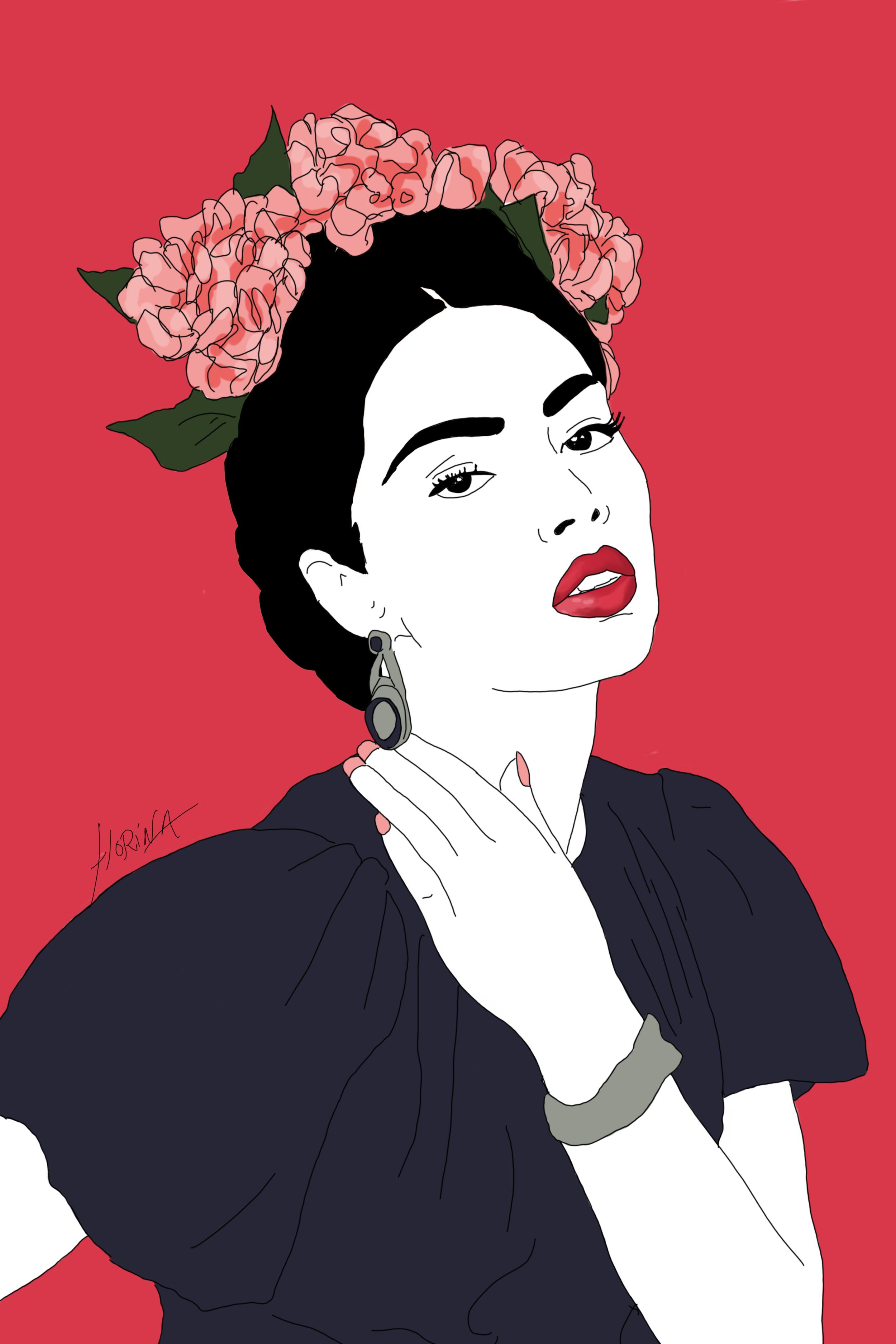 Stella Kahlo (Estonie)