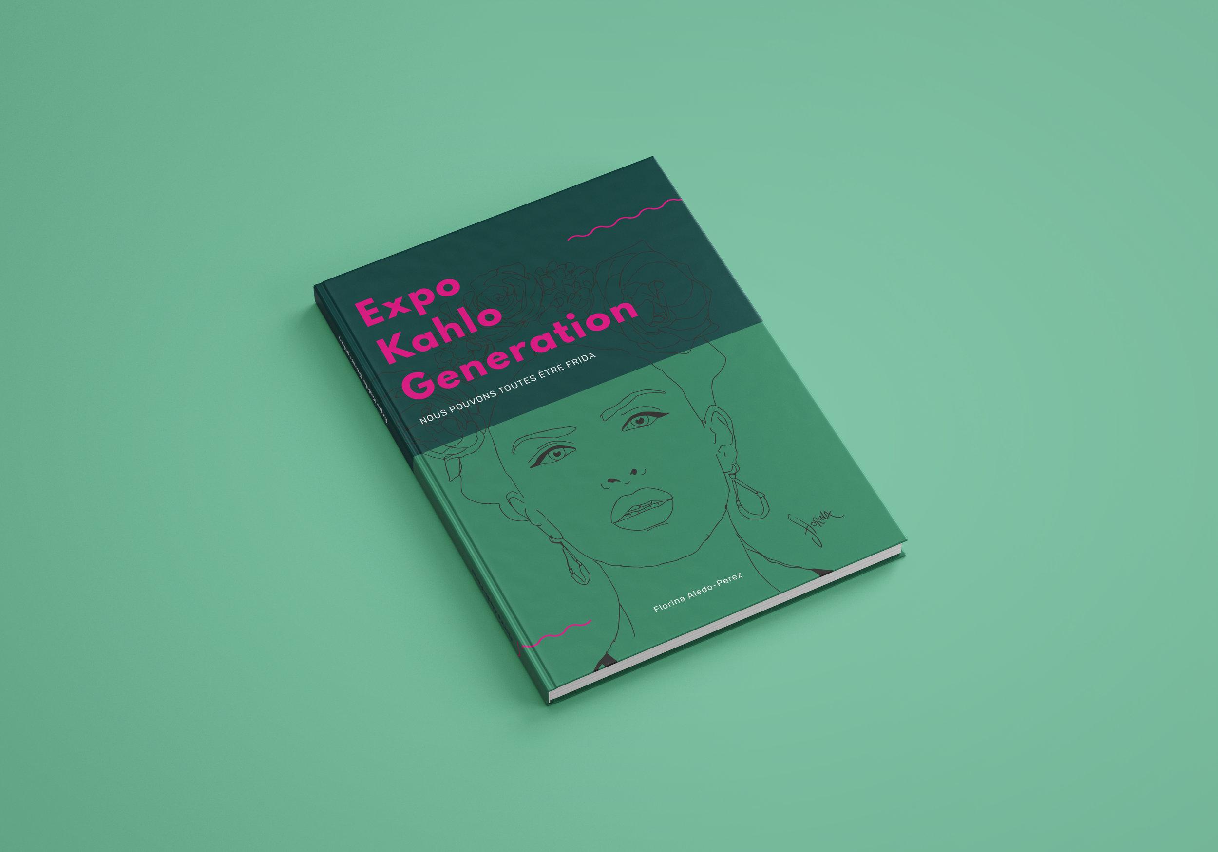 Generationkahlo-book.jpg