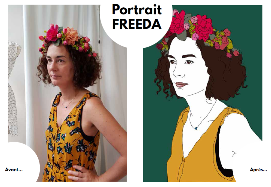 portrait-freeda