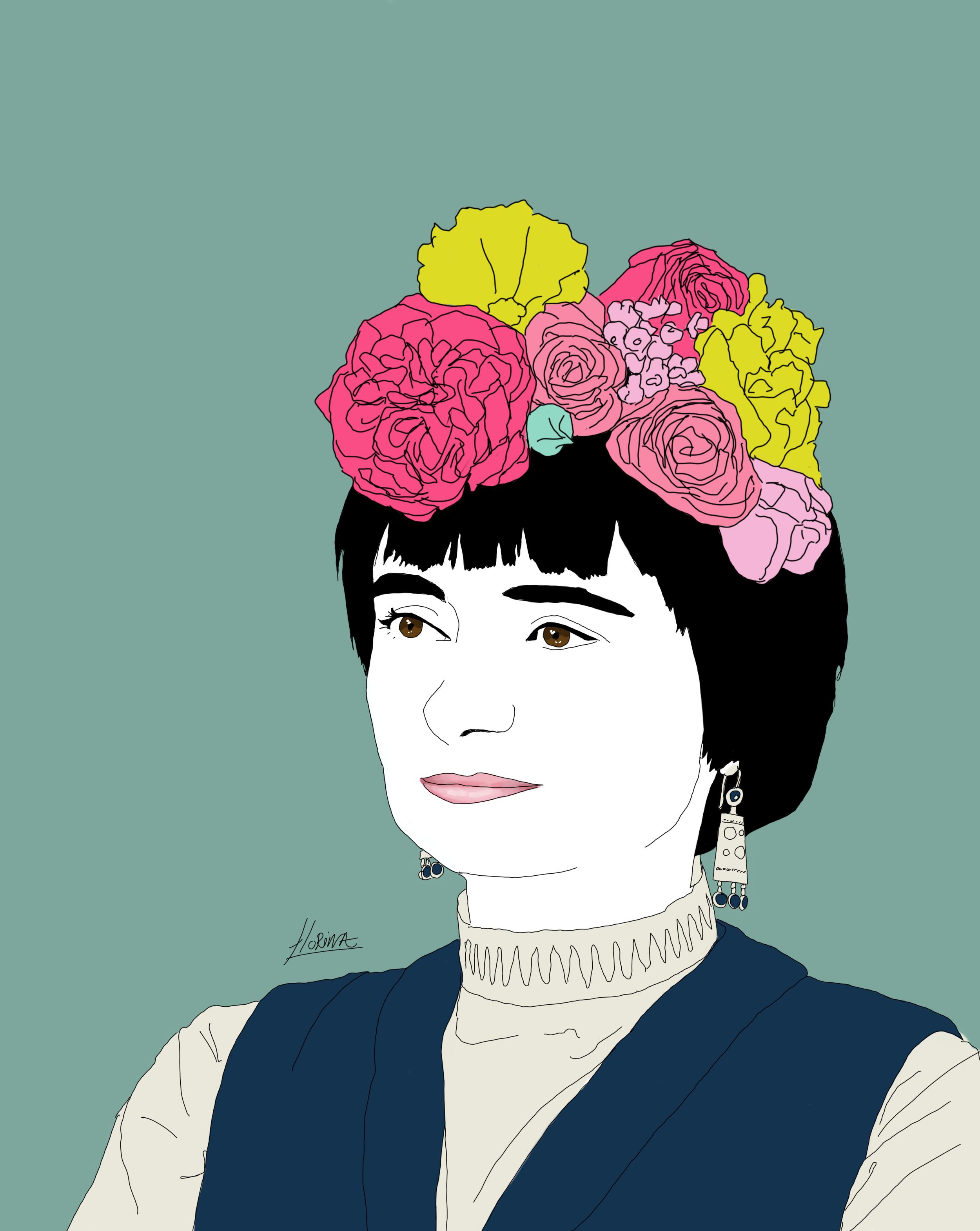 Agnès-varda.png