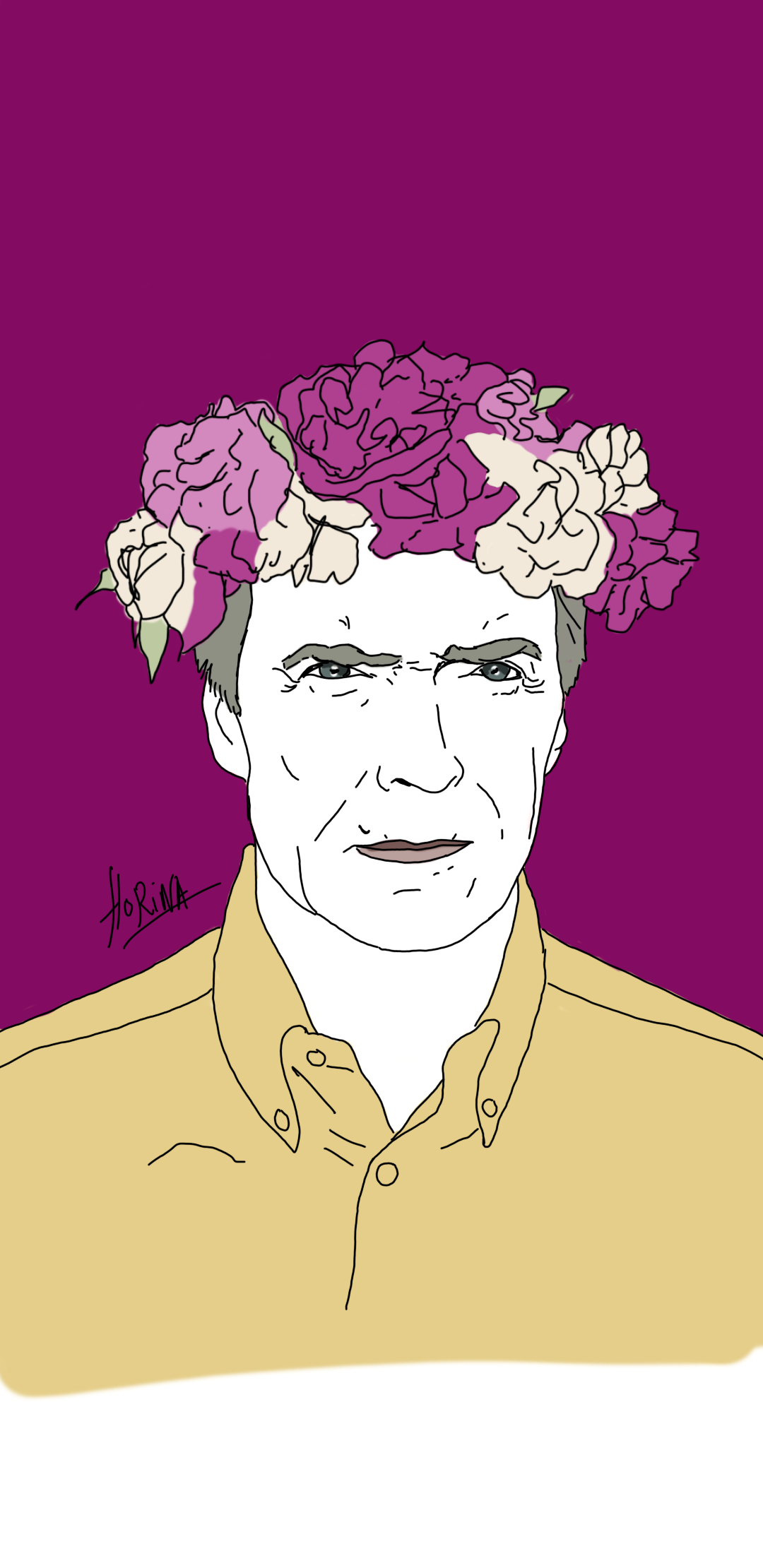 Clint-Eastwood_genrationkahlo-220119.png