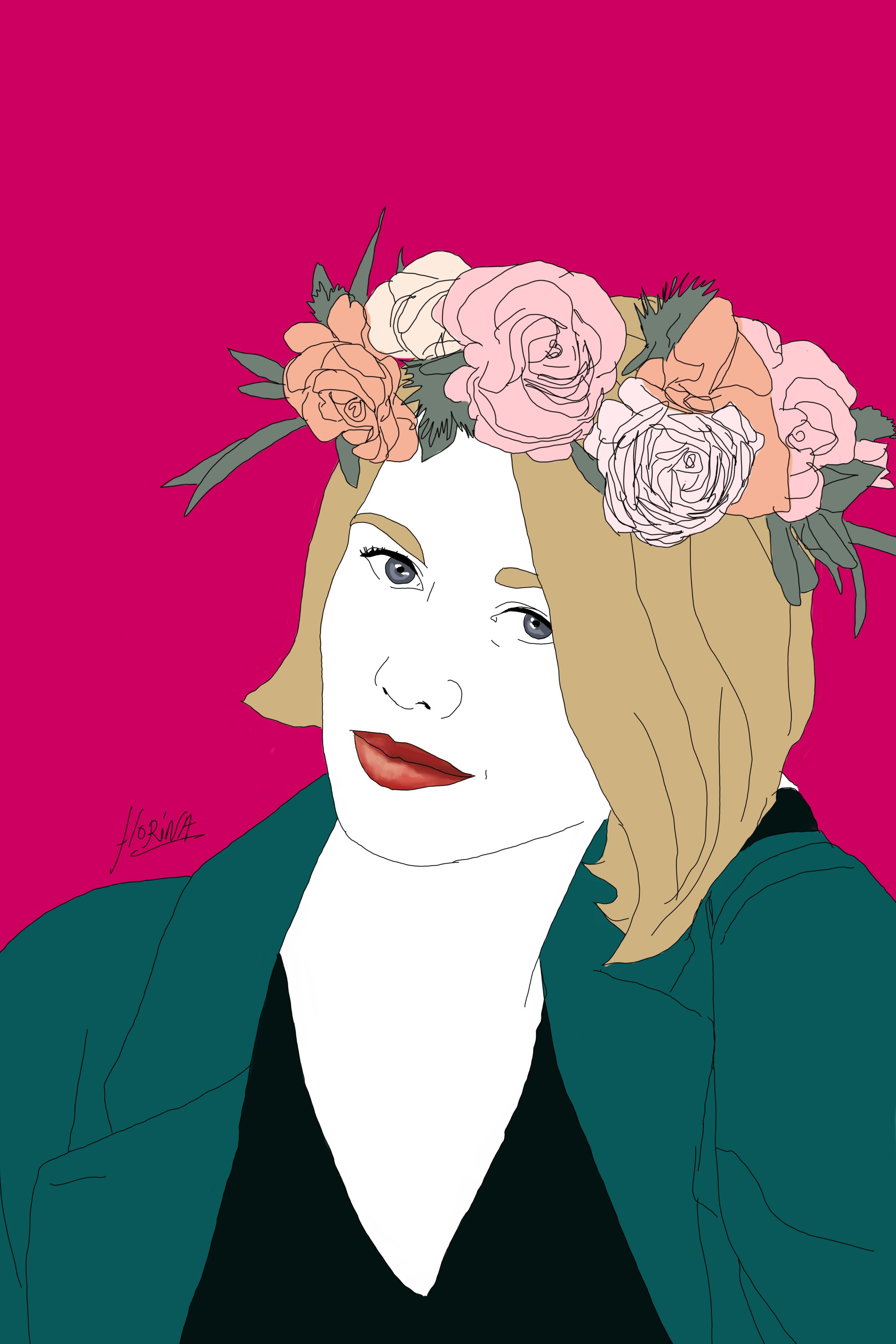 Lauren-Bastid_generationkahlo-florina.png