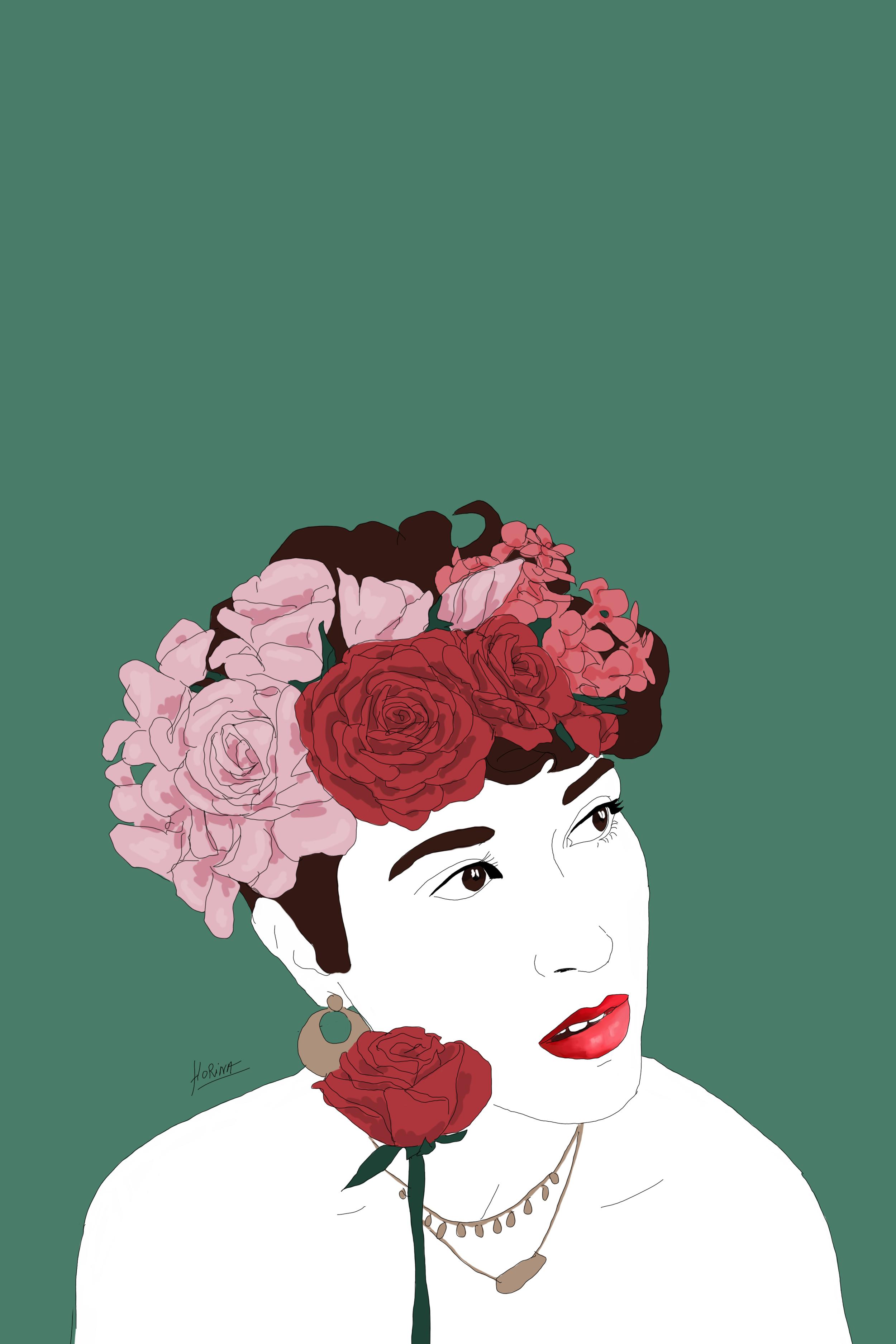 Roxane-Kahlo_generationkahlo_florina.png