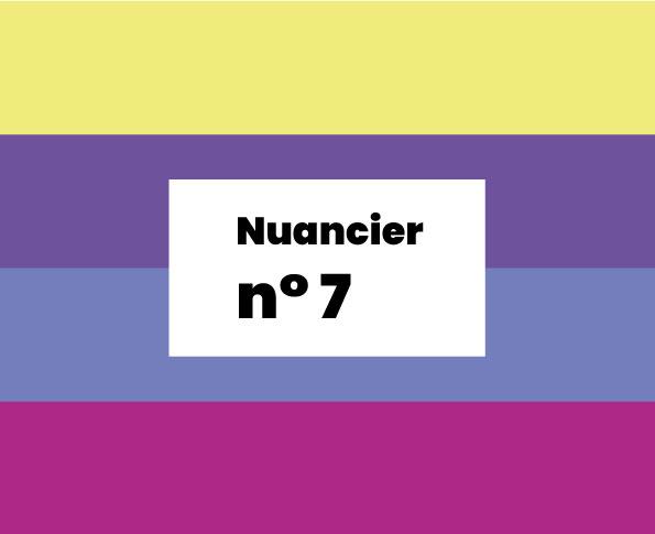 nuancier-7.jpg
