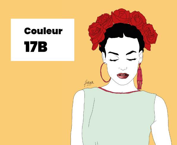 17B.jpg