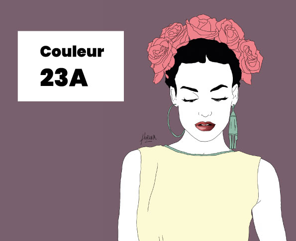 23A.jpg
