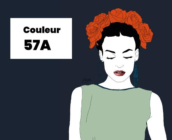 57A.jpg