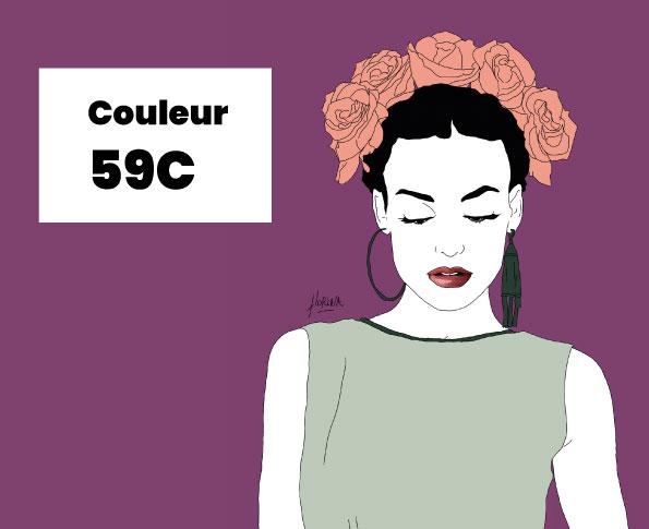 59C.jpg