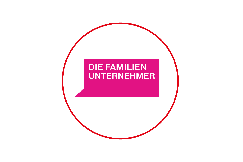 die-familienunternehmer_02.png