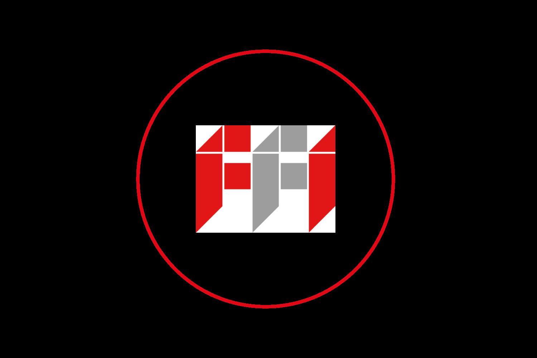 Fachverband-Faltschachtelindustrie_02.png