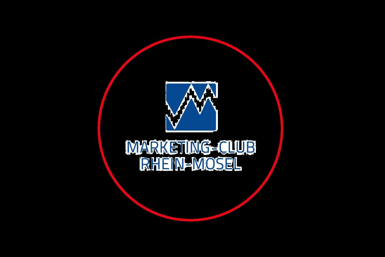 Marketing-Club-RheinMosel_02.png