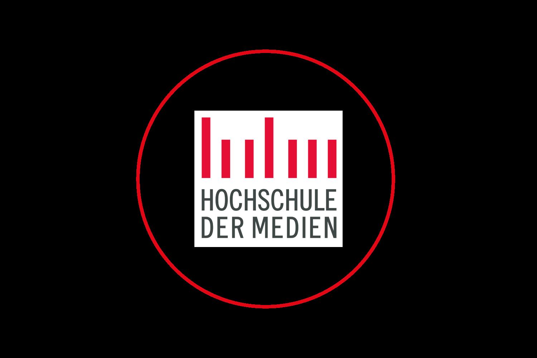 HDM-Stuttgart-02.png