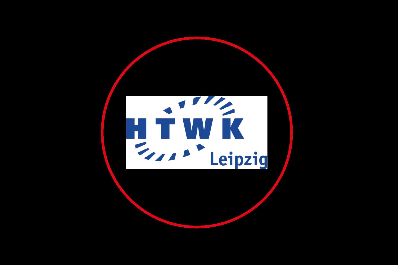 HTWK-Leipzig-02.png