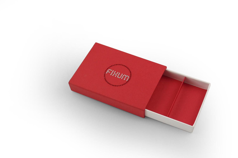 Fixum_package-04.jpg