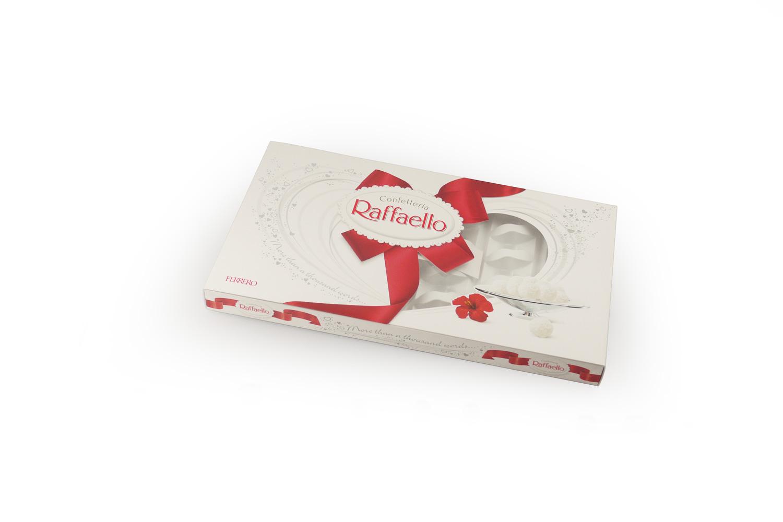 Raffaello_package-02.jpg