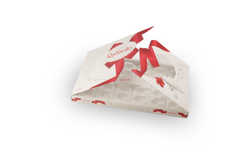 Raffaello_package-04.jpg