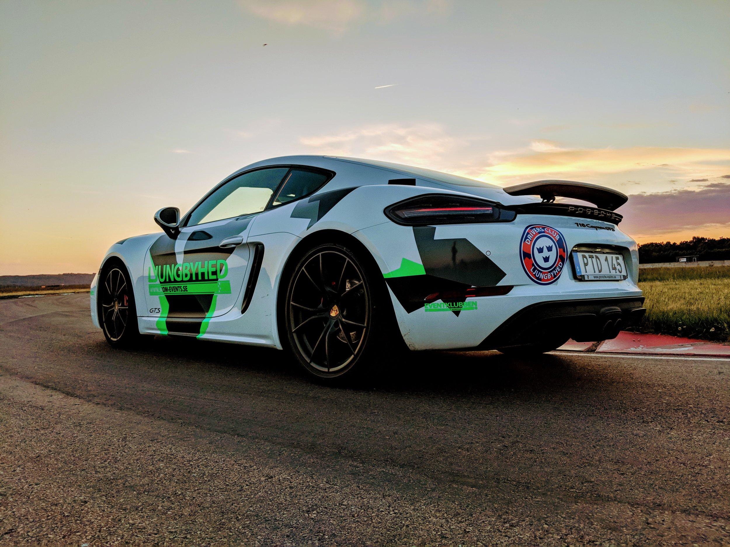 Drivers Club.jpg