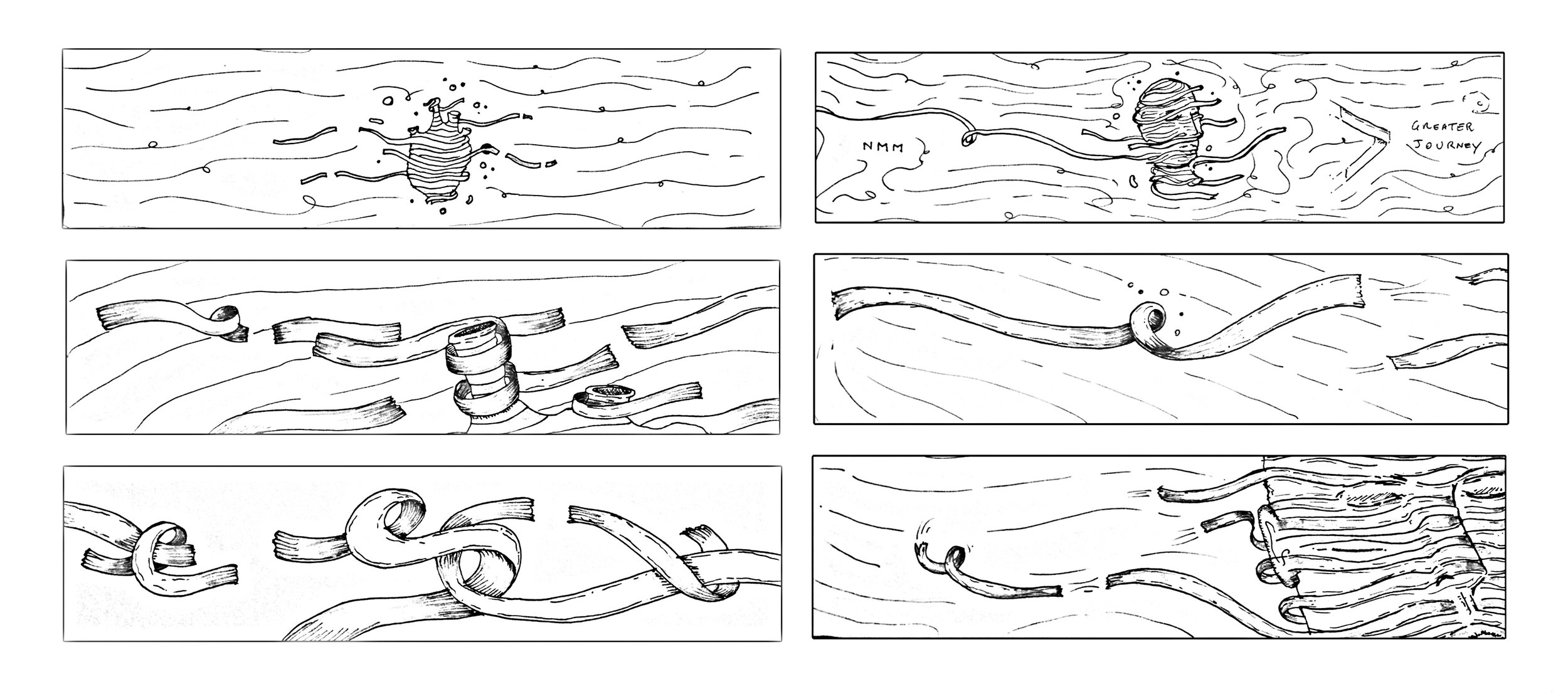 Storyboard_route 2