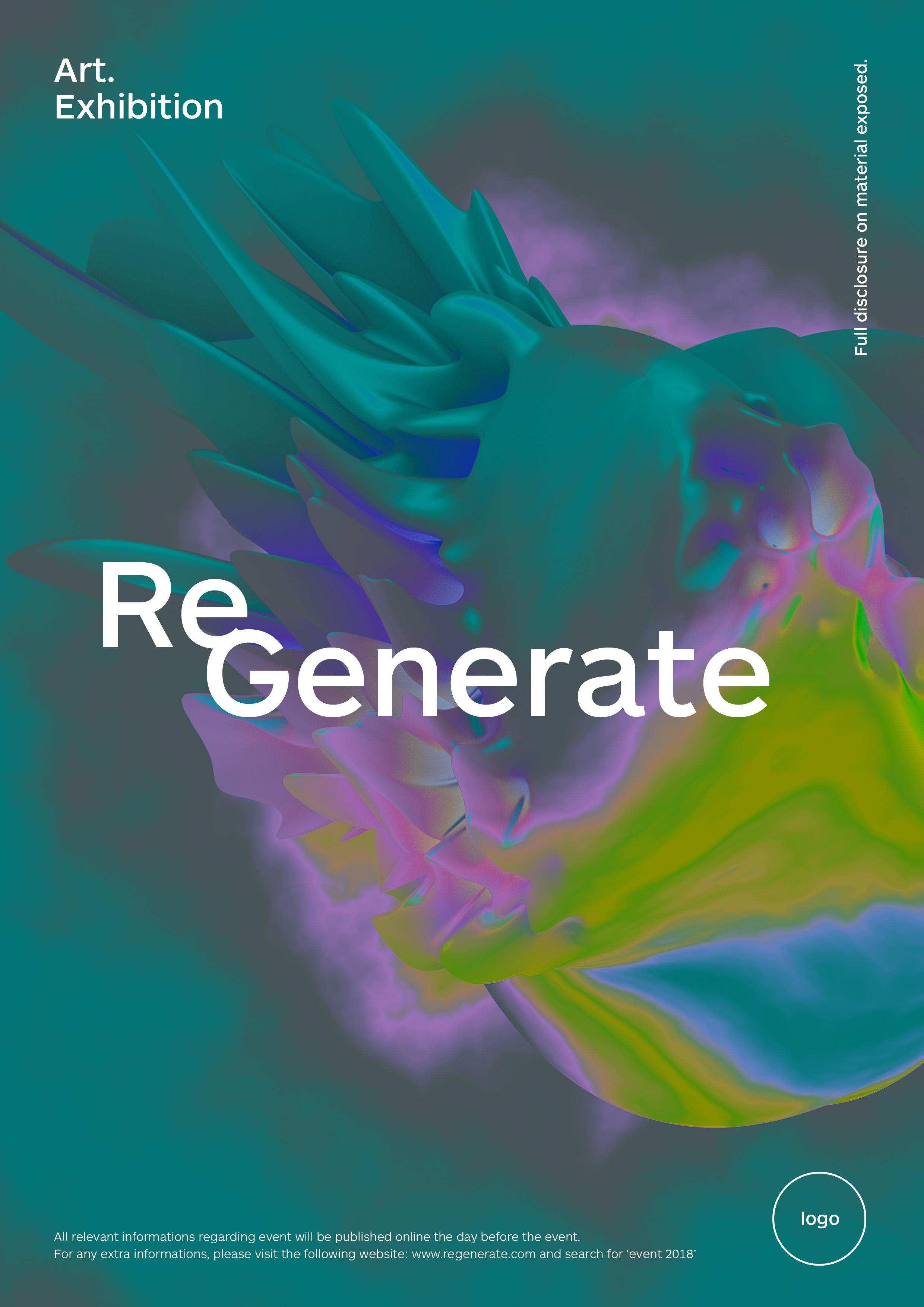 ReGenerate_Test 1_A4_005.jpg