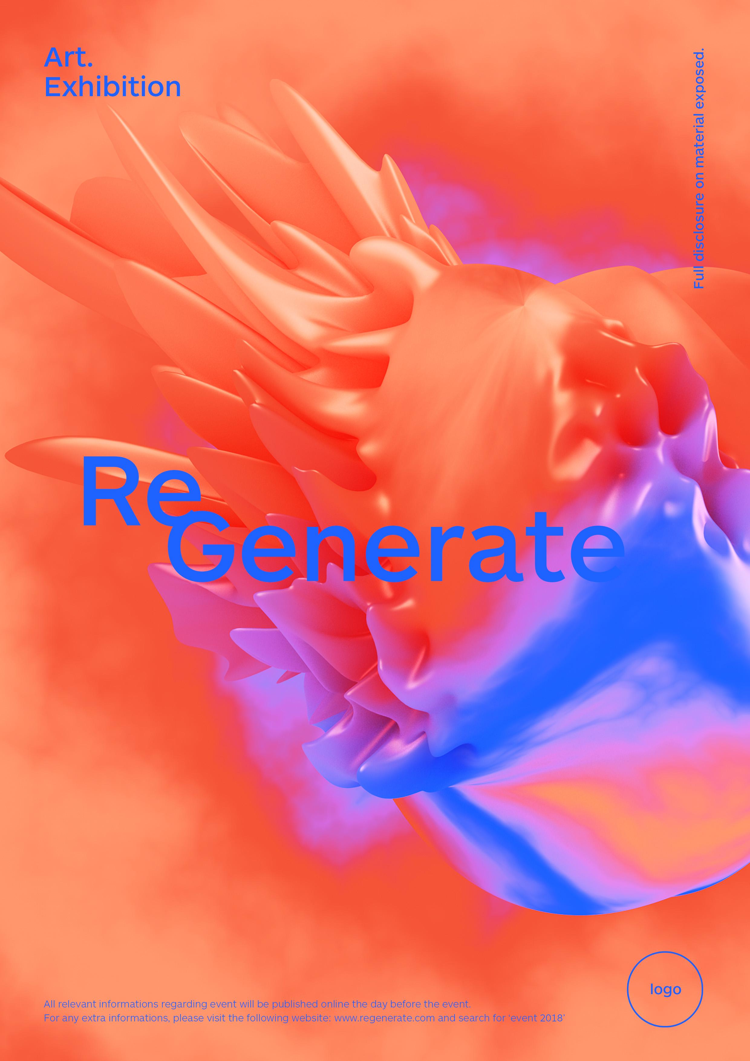 ReGenerate_Test 1_A4_004.jpg