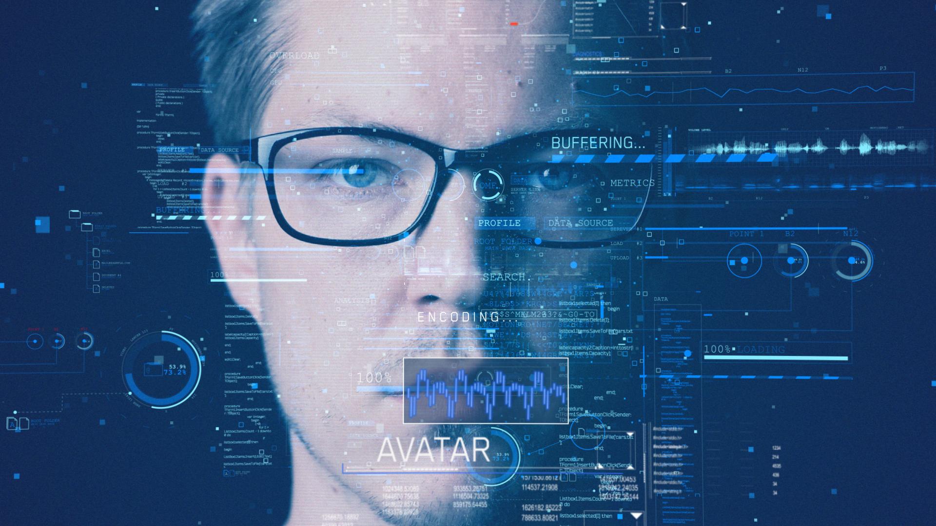 Scene 1_Avatar Main B1.jpg