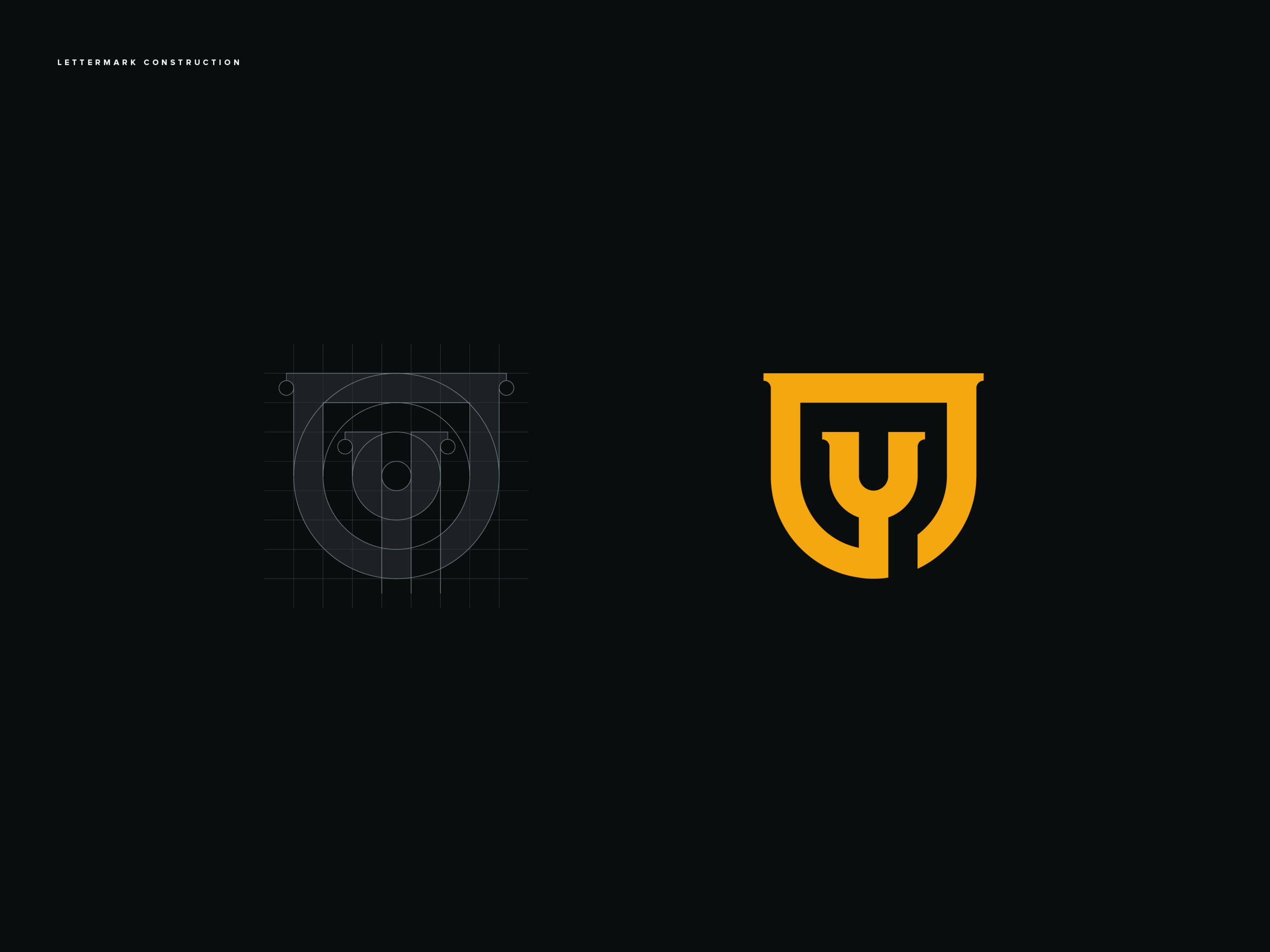 yr-lettermark.png