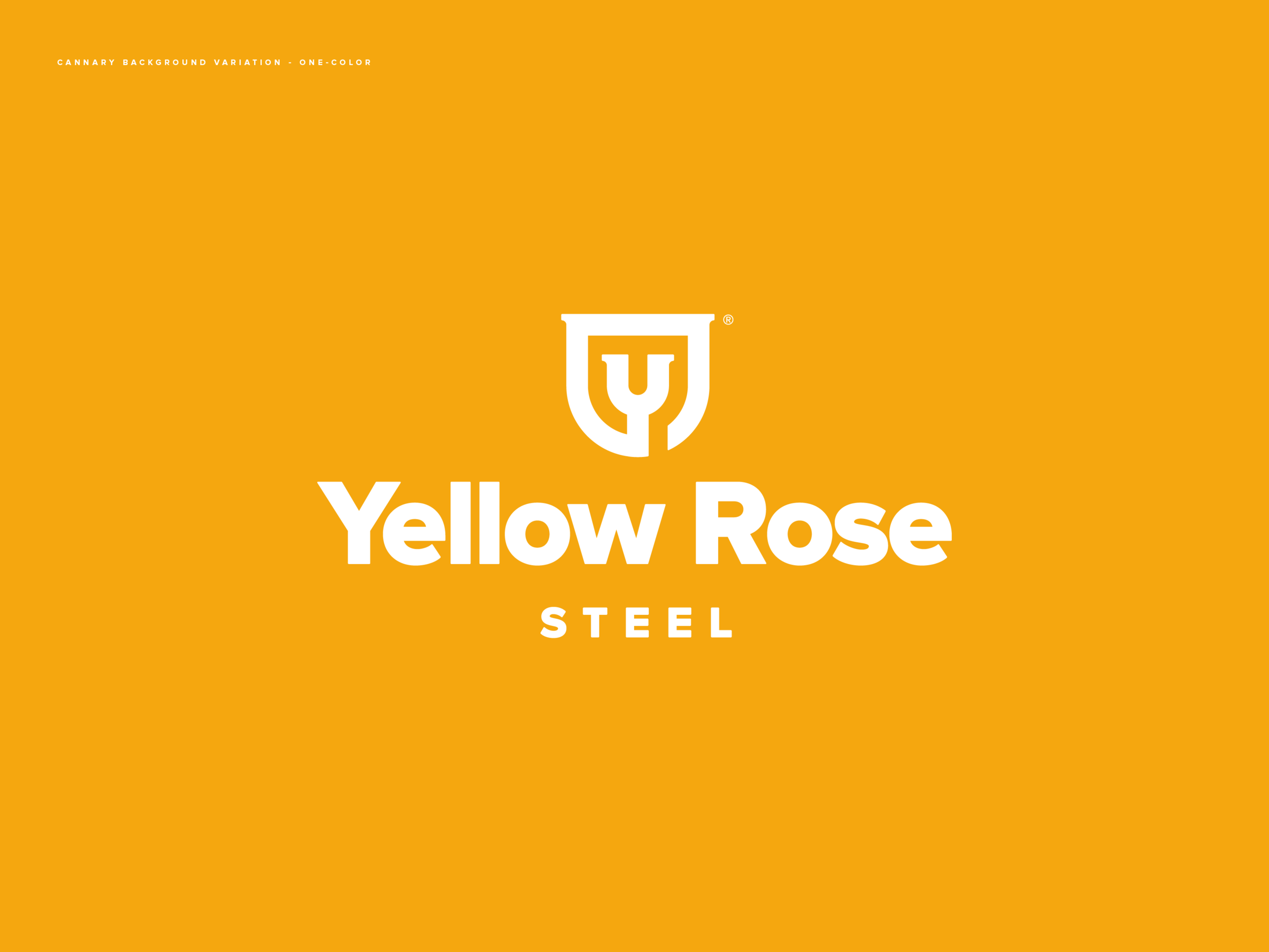 yr-yellow.png