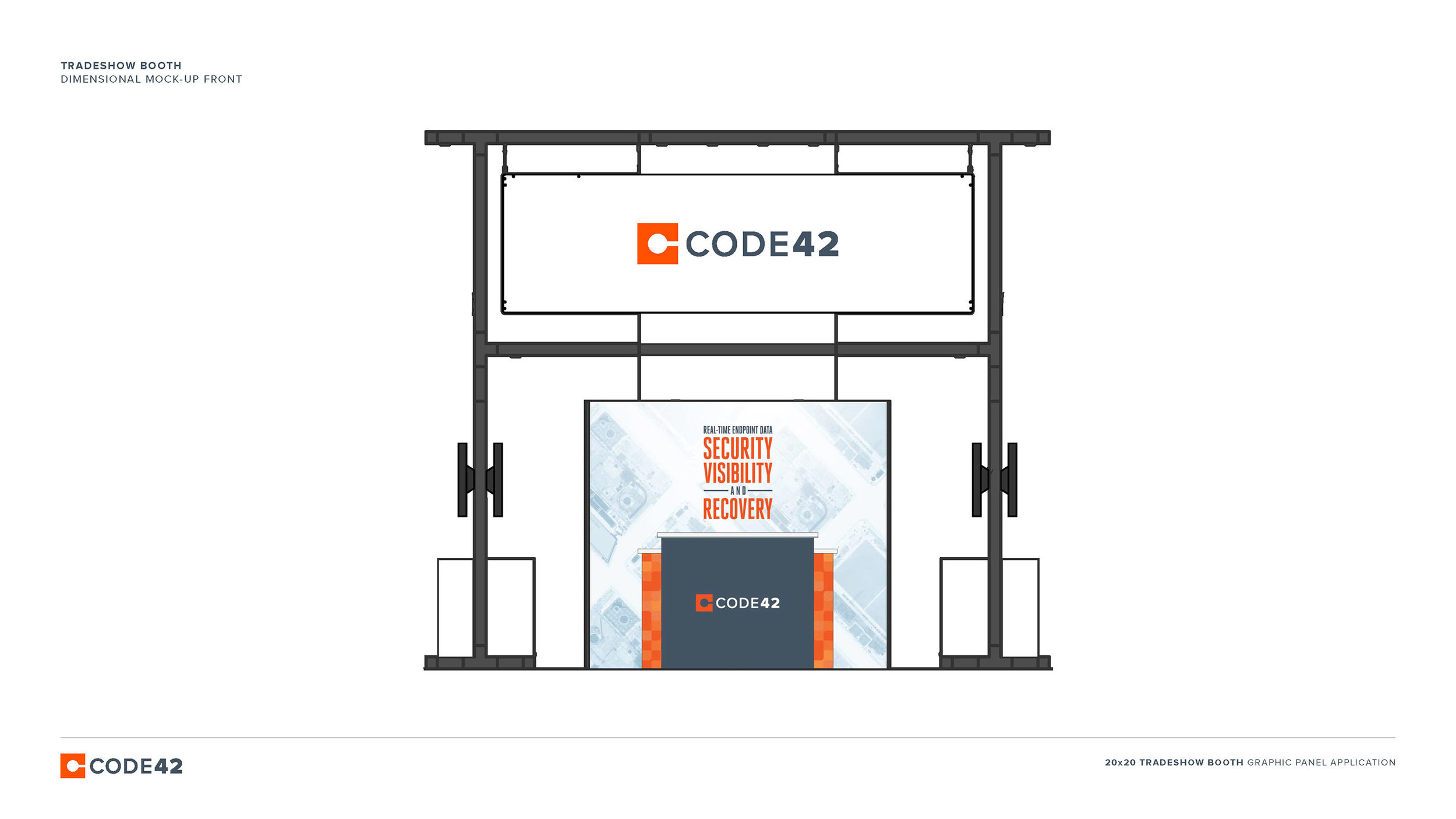cd42-booth-3.jpg