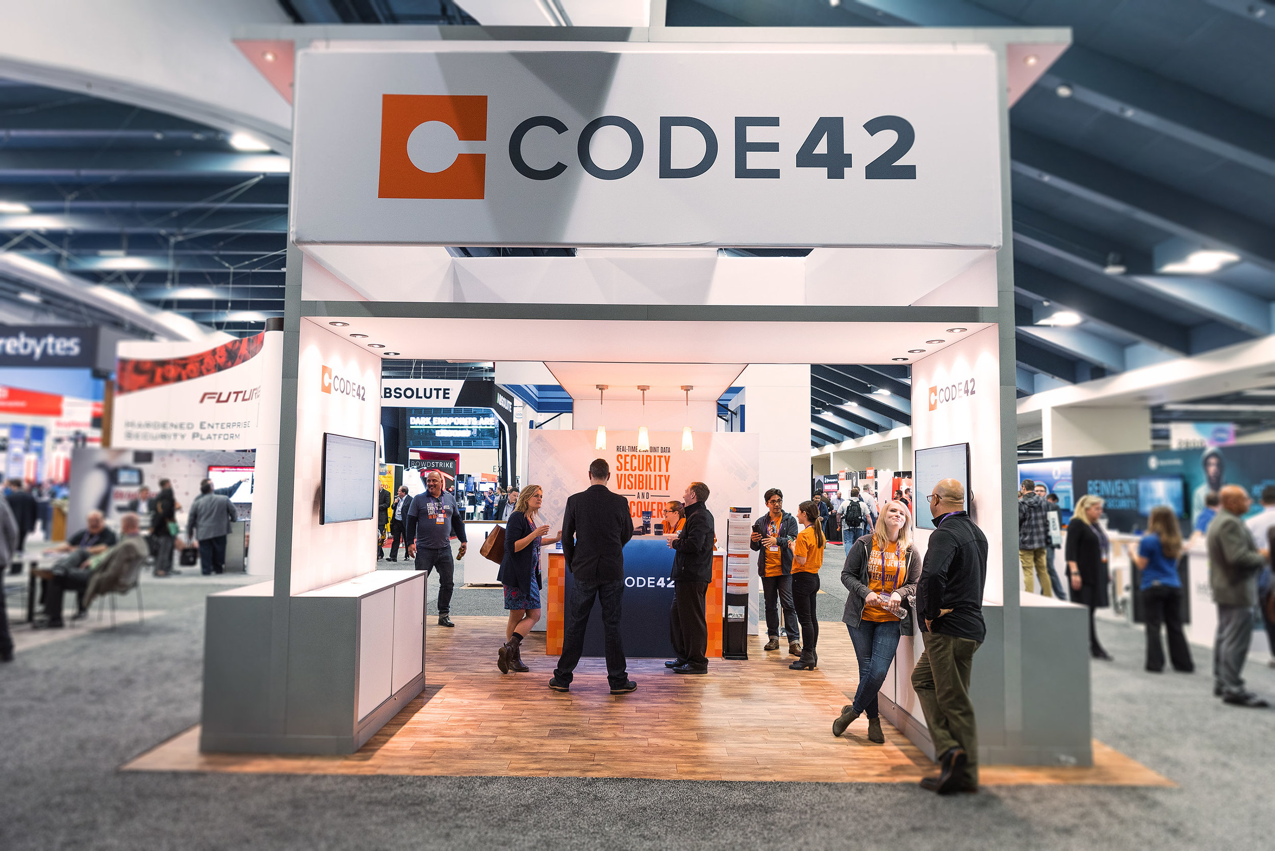 cd42-booth-8.jpg
