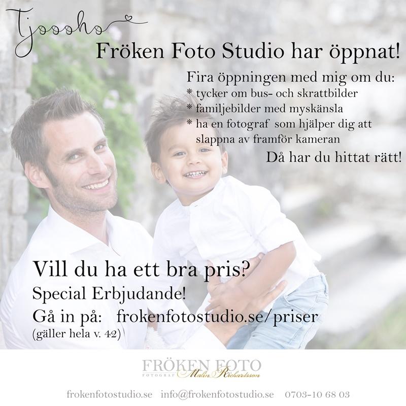 öppningserbjudande första veckan FrökenFfoto Studio Malin Richardsson 800.jpg