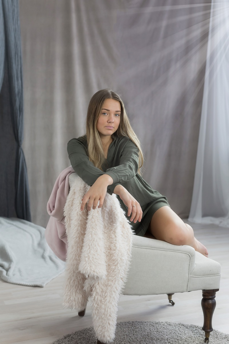 Wilma Richardsson jan  2019  hos Fröken Foto Studio fotograf Malin Richardsson i Skene frokenfotostudio (13).jpg