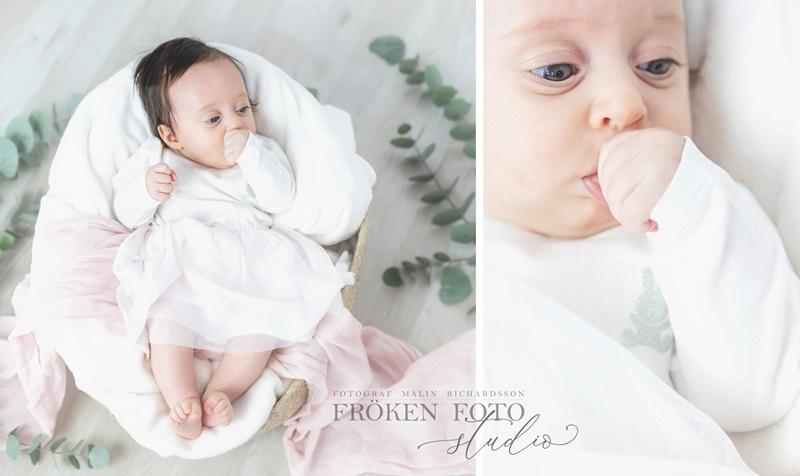 frokenfotostudio.se  Ellie 2 mån hos Fröken Foto Studio i Skene fotograf Malin Richardsson 2019 Baby Barn Kinna Göteborg Borås varberg Kungsbacka  (19).jpg