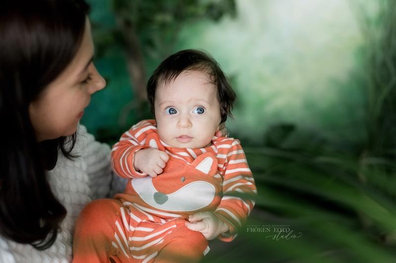 frokenfotostudio.se  Ellie 2 mån hos Fröken Foto Studio i Skene fotograf Malin Richardsson 2019 Baby Barn Kinna Göteborg Borås varberg Kungsbacka  (16).jpg