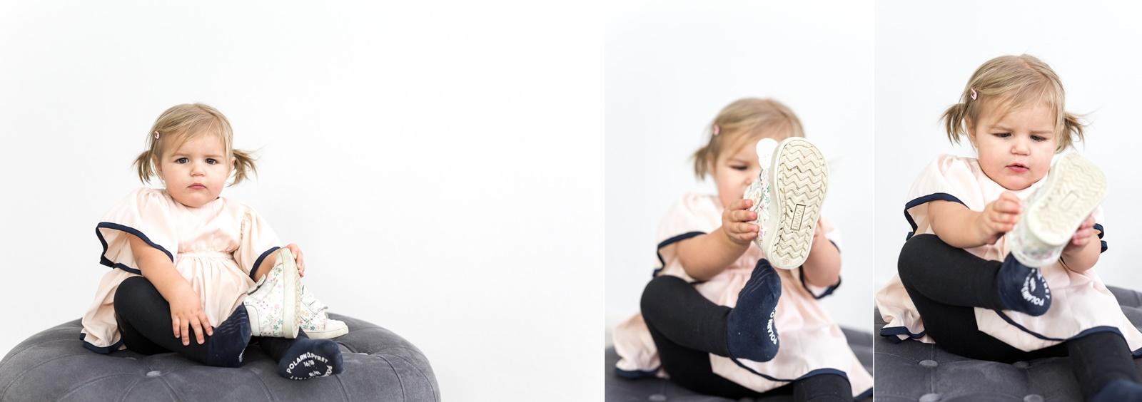 Familjebilder 2018  hos Fröken Foto Malin Richardsson Studio i Skene  (38)-horz 1600.jpg