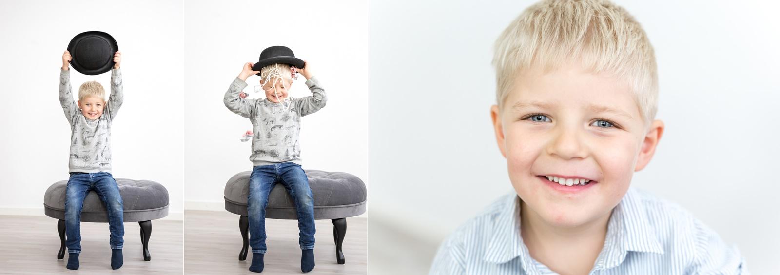Familjebilder 2018  hos Fröken Foto Malin Richardsson Studio i Skene  (78)-horz 1600.jpg