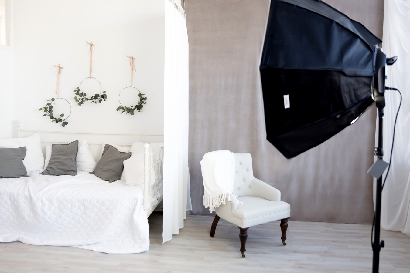 Studio miljö vår 2019 frokenfotostudio.se Fröken Foto Studio fotograf Malin Richardsson Skene Kinna Borås Kungsbacka (1).jpg
