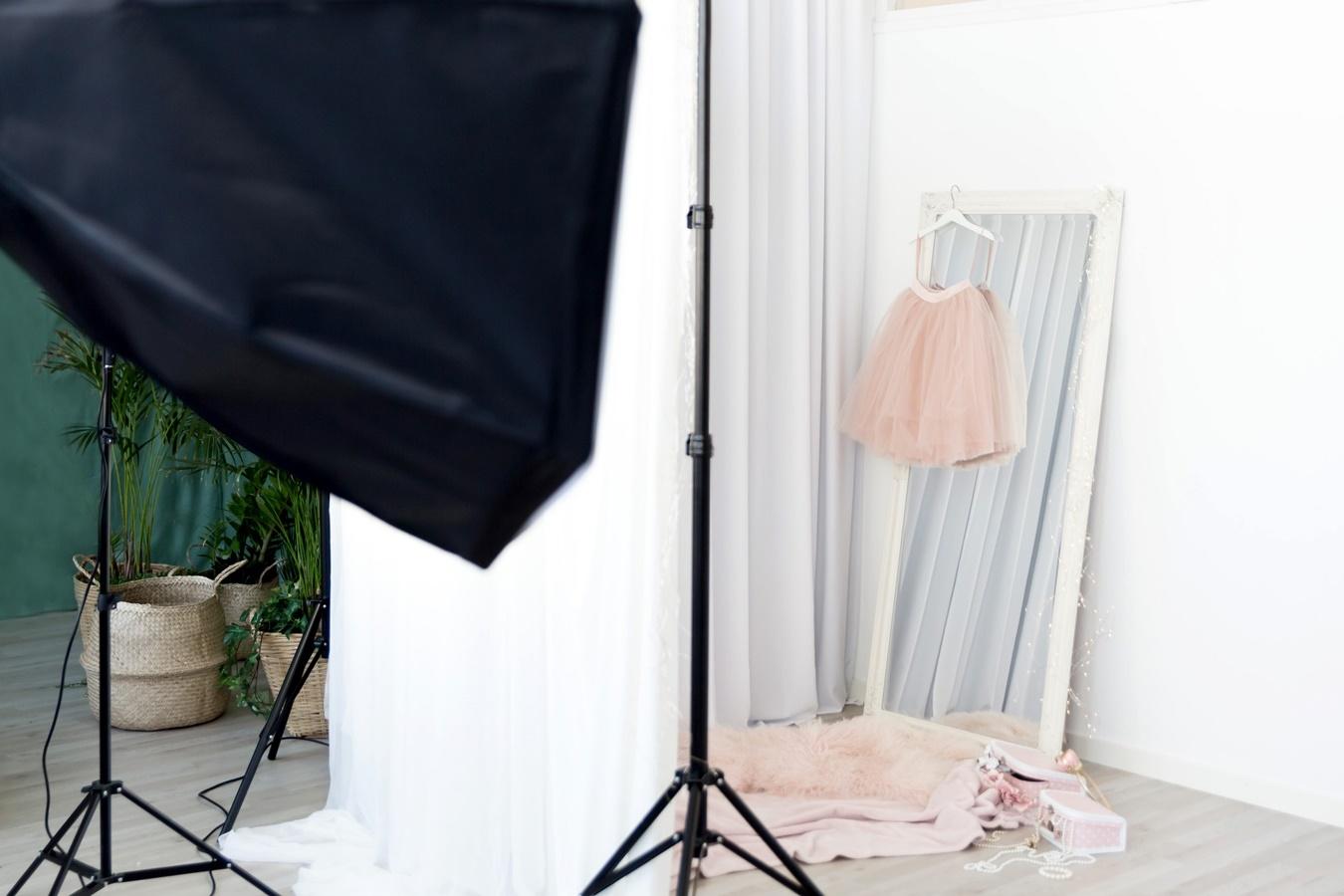 Studio miljö vår 2019 frokenfotostudio.se Fröken Foto Studio fotograf Malin Richardsson Skene Kinna Borås Kungsbacka (2).jpg
