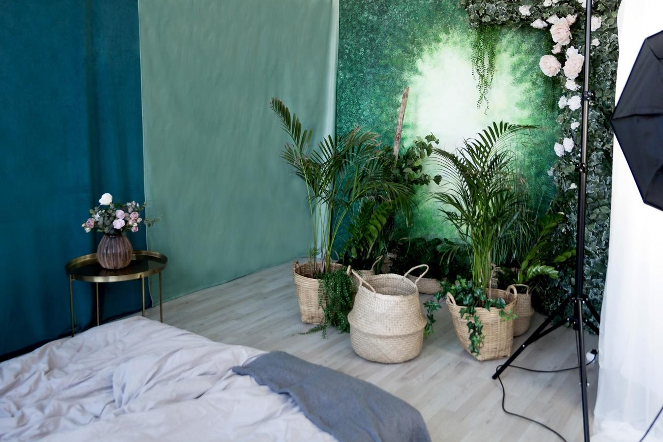 Studio miljö vår 2019 frokenfotostudio.se Fröken Foto Studio fotograf Malin Richardsson Skene Kinna Borås Kungsbacka (3).jpg